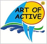 ART-OF-ACTIVE