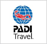 PADI TRAVEL - COM