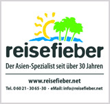 REISEFIEBER - NET