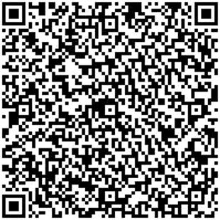 WeChat-Alipay QR Code